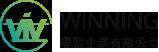 WINNING Enterprise Co., Ltd