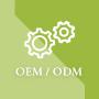 Oem _ Odm